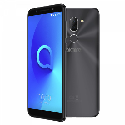Alcatel Remote Unlock Service code alcatel 3x 5058a