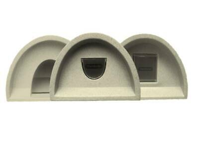 Cosy Cages Choice Of Entrances From £49.00 Outdoor Cat Shelter/Kennel Cat Bed
