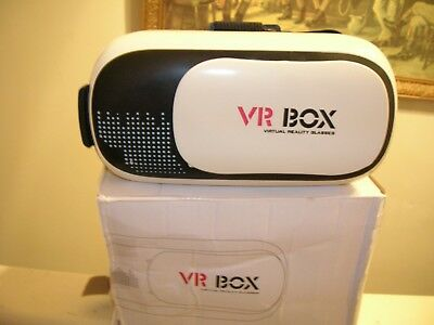 b88db1672a2 vr box new virtual reality glasses everything is possible another eyes