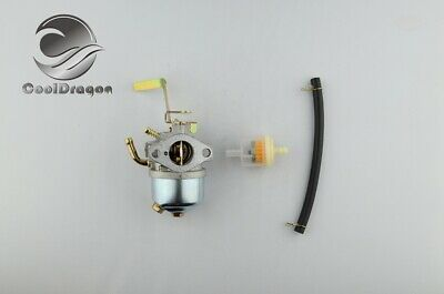 RECOIL STARTER PULL Start Replace For Yamaha MZ175 EF2700
