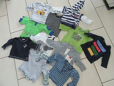 Clothing, Shoes & Accessories Sunny Kleiderset Größe 4 Kinder