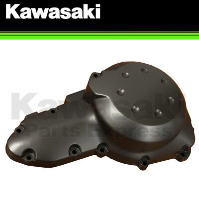 New 2008 - 2009 Genuine Kawasaki Versys / Ninja 650 Stator Cover 14031-0078