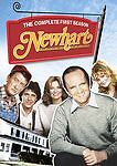 Newhart: The Complete First Season NEW
