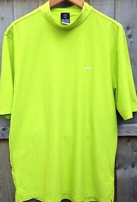 a1c9bb67672 PUMA JAMAICA MEN S Running Graphic T-Shirt Top Green 514352 Size ...