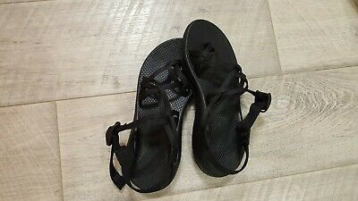 6d1ed11ba5fe New Chaco Z2 Classic Wide Womens Shoes Sandals Black Beach Water Hike Free  Ship