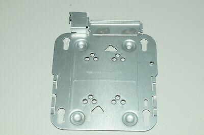 Cisco AIR-AP-BRACKET-1 Wall Ceiling Mounts Silver Metal Flat Panel Accessory