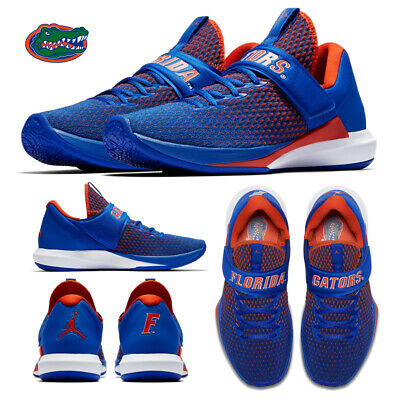 e62613f1f48 Jordan Trainer 3 UF Florida Gators NCAA Men's Air Training Shoes Sizes 8.5  & 9.5