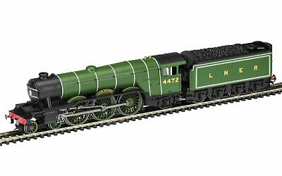 Hornby OO Flying Scotsman Class A1 R3086 Brand New