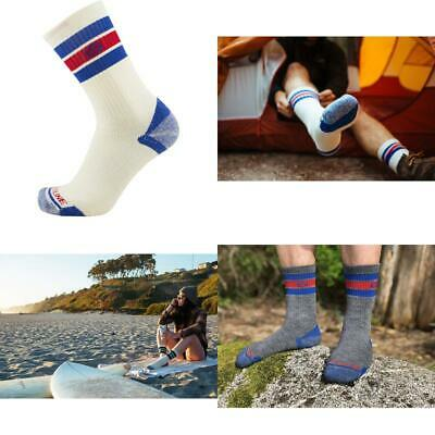 669de9665b8b3 Socks, Men's, Clothing, Camping & Hiking, Outdoor Sports, Sporting ...