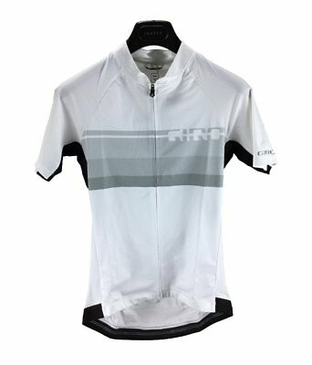 Giro Women/'s Chrono Pro Cycling Jersey S M L XL  NWT