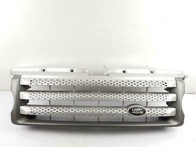 2005-2009 MK1 Land Rover Range Rover Sport FRONT BADGE GRILLE DHB500390XXX