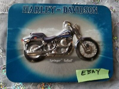 Playing Cards Harley Davidson