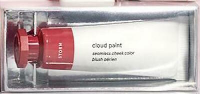 GLOSSIER Cloud Paint in Storm