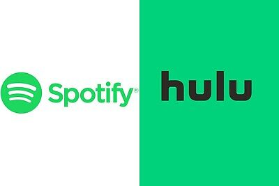 Spotify PREMIUM LIFE TIME [FAST DELIVERY]