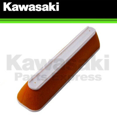 New 1986 - 2006 Genuine Kawasaki Concours 1000 Air Filter Element 11013-1112