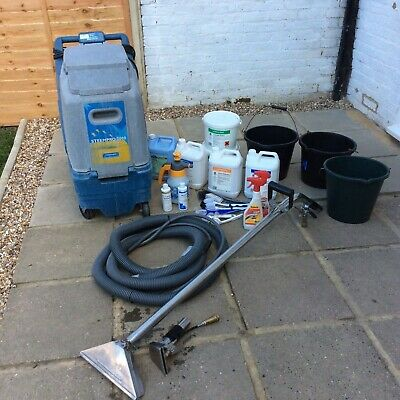 Prochem Carpet Cleaner