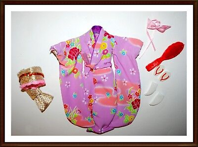 Beautiful  Barbie Clothes Lot/ Outfit -   Brand New OOB - Mattel -  Lot 102