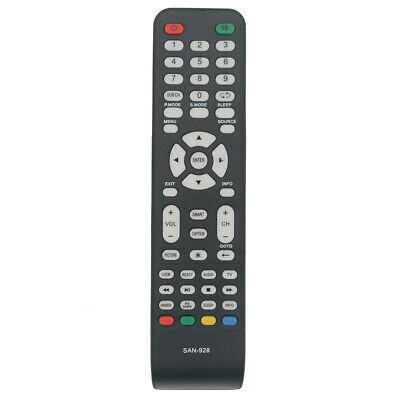 DEHA TV Remote Control for LG 42LH2010 Television