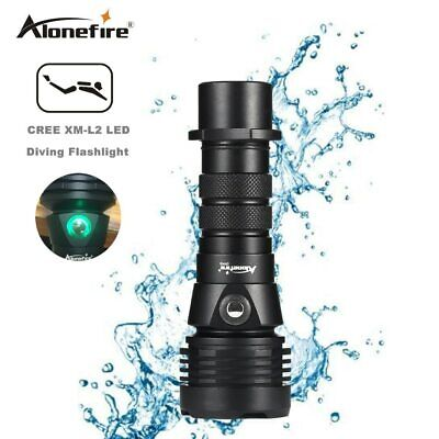 Lumens Cree Direct 9 Led Flashlight Puissant Lampe 20000 Torche rCoxWBde