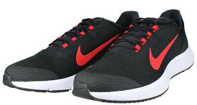 f666f112eb121 MEN S NIKE RUNALLDAY 898464-012 Training Running Shoes Sz 10 US ...