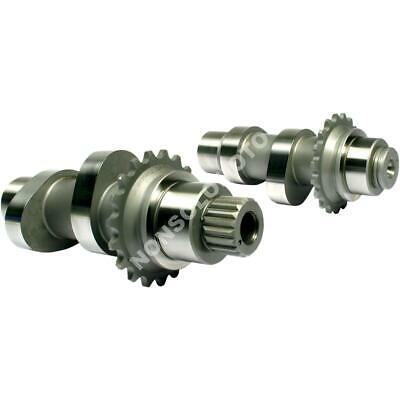 Albero A Camme Feuling Harley Davidson Fxdl 99>06 574C Cams