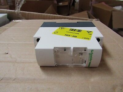 Schneider ON Delay Single Time Delay Relay - SPDT, 1 Contacts Box Nr Sh 6098384