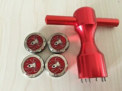 2x Golf Weights for Scotty Cameron Newport Select California Golo,2018 Squarback