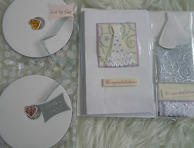 Diy Invites Print The Lot Your Own Wedding Day Toasts 1000+ Guides + Card Pack