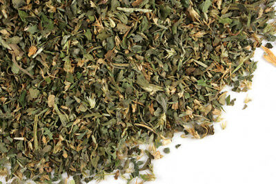 Bulk Dried Catnip 3 cups Dried Fresh CAT NIP Make Potent catnip toy FREE SHIP