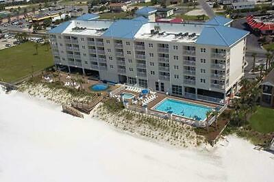Holiday Inn Tropical Breeze 2 Bedroom Even Year Timeshare For Sale!