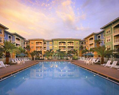 Mizner Place At Weston Town Center **61,000 Rci Points** Timeshare For Sale!