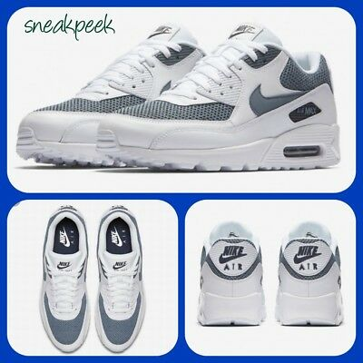 nike air max 90 essential 384 089