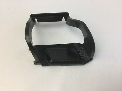 Audi A5 Headlight Left Washer Cover Cap 8T0955635