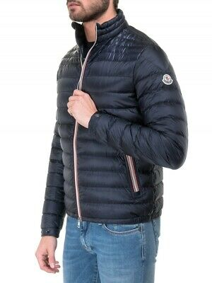 8f8f8e59290 Moncler Men Jacket Daniel Blazer (2 Size) Down Puffer  1200 Brand New  Authentic