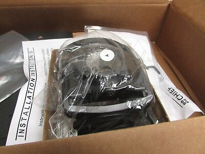 Chief RPMA 257 Mount / open box never used (location 31C)
