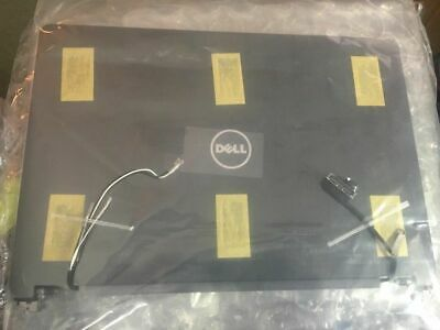 NEW Complete Assembly for DELL Latitude 5580 Laptop LCD NTS Display Panel