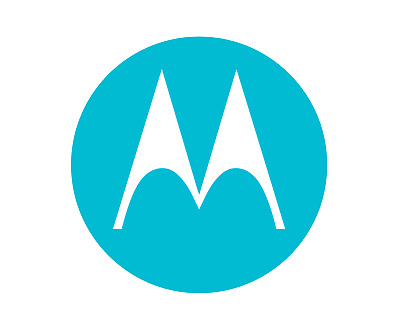 Motorola FRP Google Account Removal Remote Service