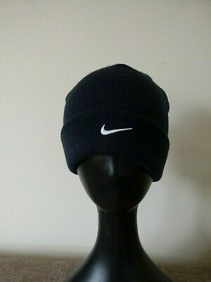 09dc3d58bec NIKE YOUTH 2 Piece Knit Hat And Glove Set Size 8-20 9A2626-695 ...