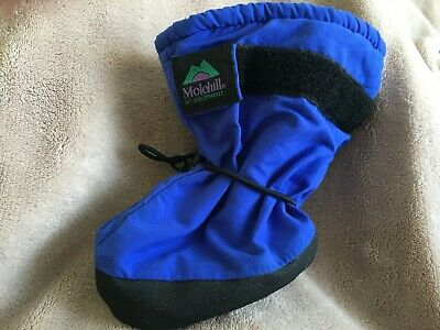 NEW TODDLER INF Ugg Boot Bailey Button Ii Chestnut Orig