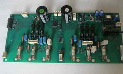1PC Used ABB Spare DSAB-01C Tested It In Good Condition #RS8