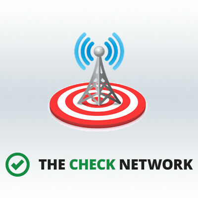 SUPER NETWORK CHECK SAMSUNG, iPHONE, iPAD ETC CARRIER SIM LOCK CHECK any phones