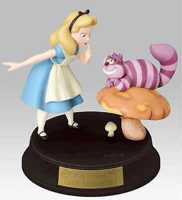 Ichiban Kuji Walt Disney 110th Anniversary Alice in Wonderland figure Japan F/S