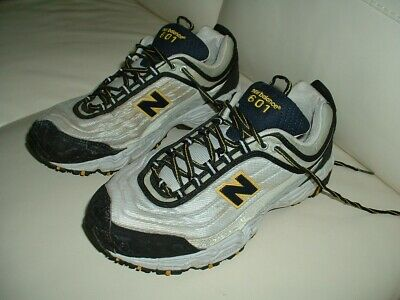 b8f19a411d5e RARE VINTAGE NEW Balance 712 running shoes size 9 Dad Sneakers 90s ...