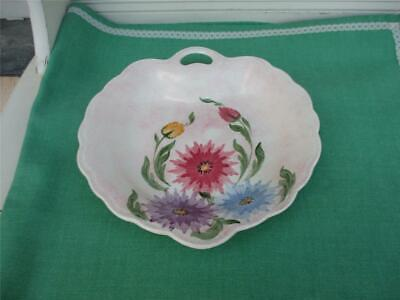 Stunning RADFORD POTTERY dish - Excellent condition - Lovely design