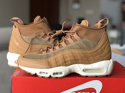 Nike Air Max 95 sneakerboot taille 43
