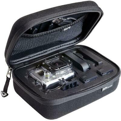 SP Gadgets 52040 POV Case - Large - Black
