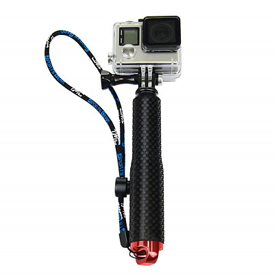Selfie Stick,Hand Grip Adjustable Extension Handheld Monopod Telescopic Handheld