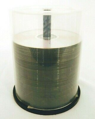 DVD-R Blank Disk 120 Min 4.7GB 16X Recordable Media Pack of 77 Spindle Fujifilm