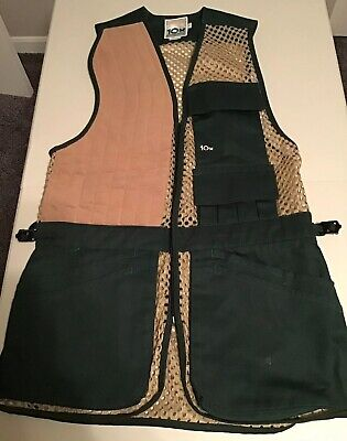 c335d54afd458 Vests, Clothing, Shoes & Accessories, Hunting, Sporting Goods Page ...