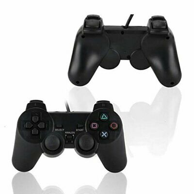 Wired Gamepad for Sony PS2 Controller Joystick for plasystation 2 Controle DS